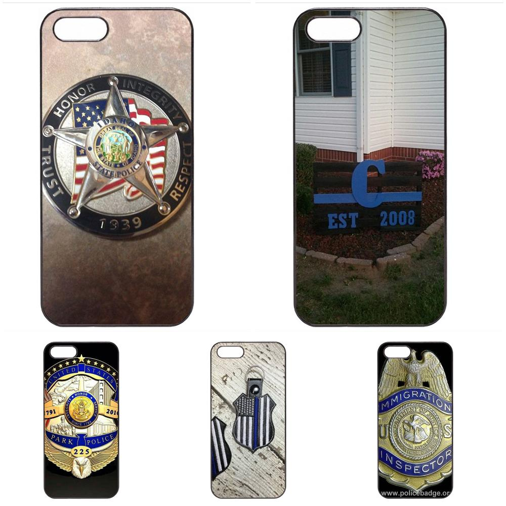 high quality free police badges promotion shop for high quality