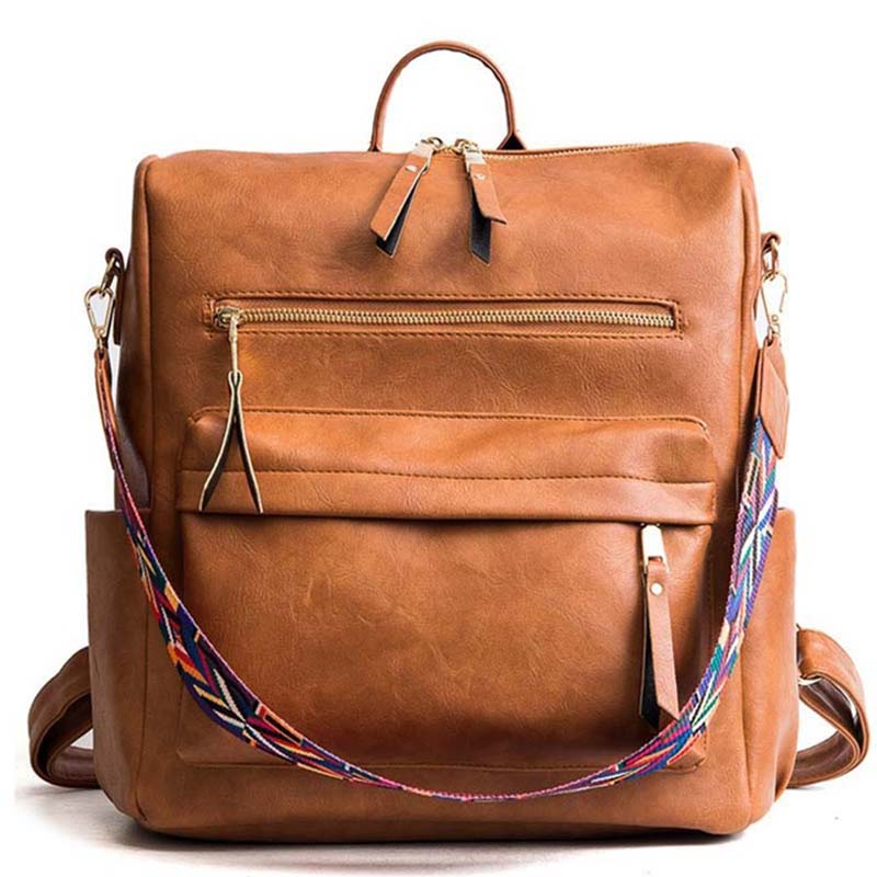Рюкзак для оптового заказа XA0H