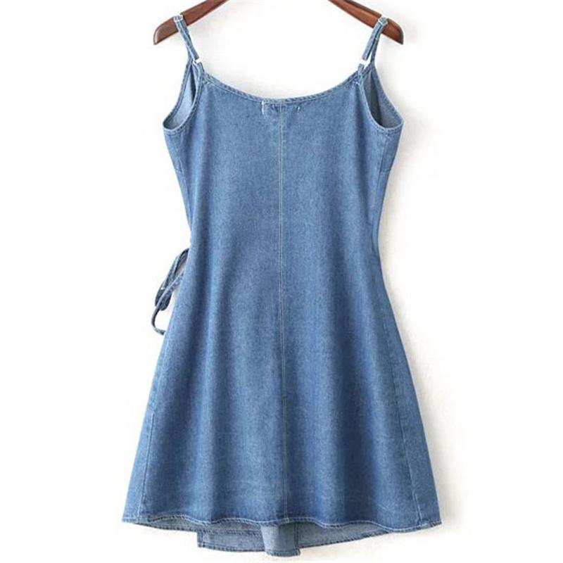 dress170209201(2)