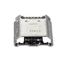 Charging Jack mini USB Charger for Samsung Galaxy Tab 3 7.0 I9200 T210 / 211