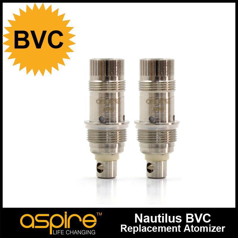 Aspire Nautilus BVC Coil Aspire Aspire