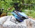 WL V933 WLTOYS 2.4g 6CH 6 Canais de Rádio Controle Remoto RC Helicóptero RC Ar. drone Drone Aircraft Frete grátis (vs wl v977 v966