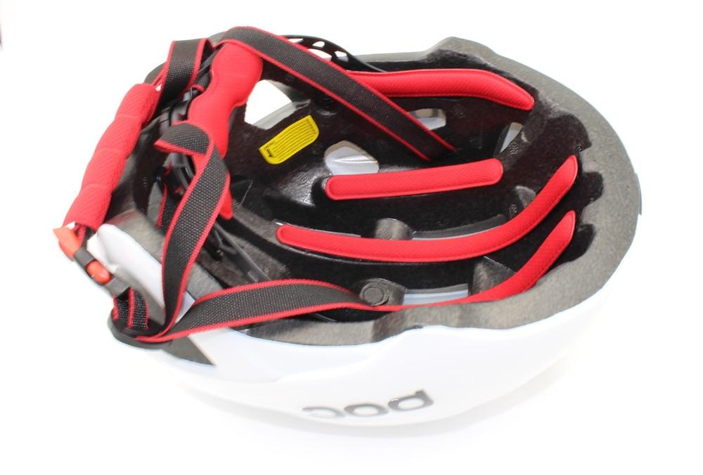 ТОЦ Восьмеричное Aero Raceday Дорога шлем велосипедный Для Мужчинs Для женщин Eps сверхлегкий Mtb горный велосипед Комфорт велосипедов безопасност...