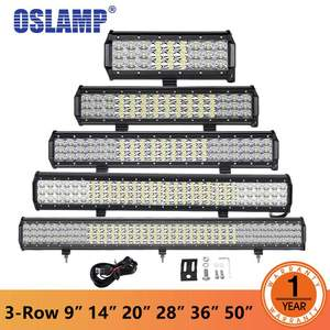 Oslamp 9