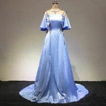 a8acb12bf معرض dresses swarovski بسعر الجملة - اشتري قطع dresses swarovski بسعر رخيص  على Aliexpress.com