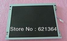 LTA084C270F профессиональных продаж ЖК-промышленного экран