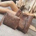 Новый женщины сумка роскошные сумки высокого качества женщины сумки дизайнерские кошельки и сумочки crossbody сумки сцепления известный бренд