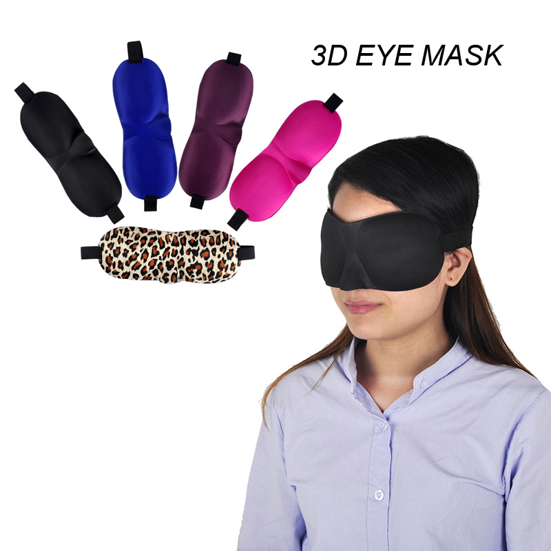 2pcs Hairspray Perfume Mask Hair Salon Mask Shield Eyes Face Protector Hair Styling Tool Random Color G0323 Styling Tools