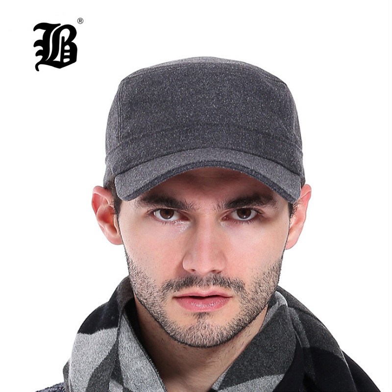 565dc9311a3 ... warm Sports Solid hats leaf sport cap for men and women Father s Best  Gifts Hats · image · additional image · additional image · additional image