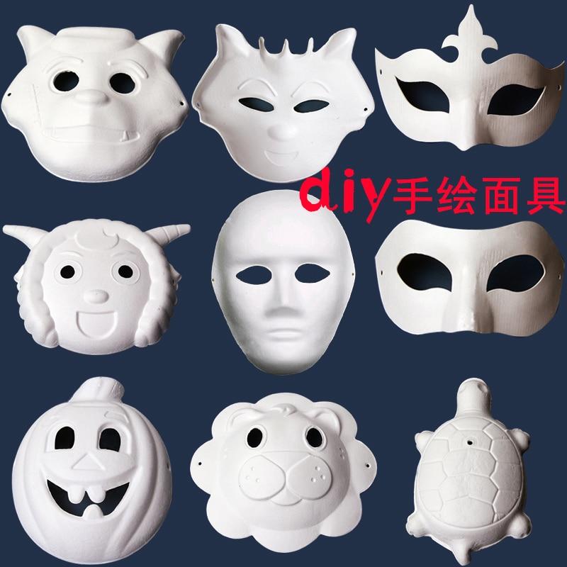 kinder respirator mask