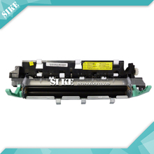 Fuser Unit For Xerox Phaser 3250 Ricoh 3300 3310 Fuser Assembly