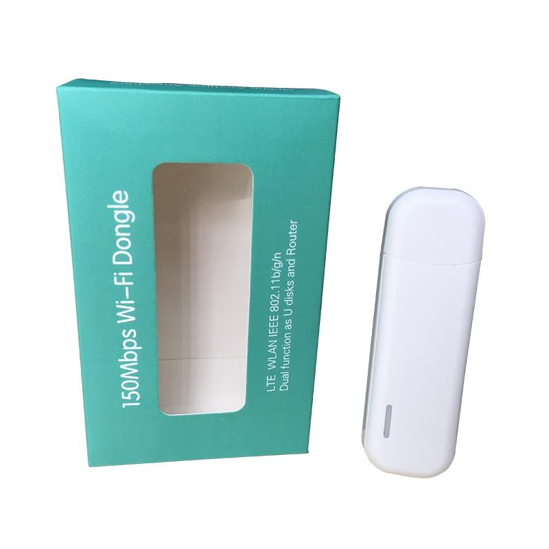 4G-LTE-USB-modem-dongle-002