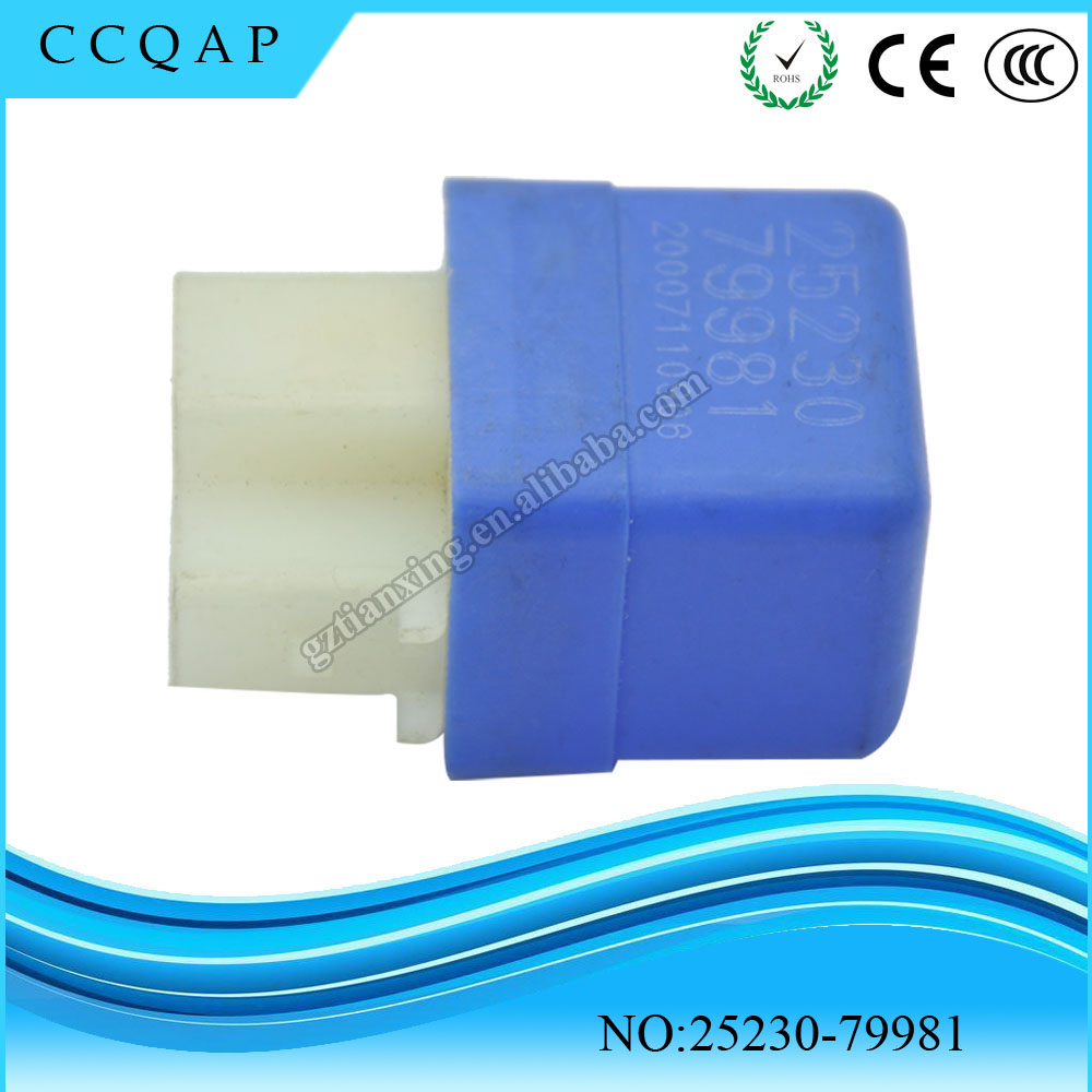 Nissan Fuel Pump Relay Car Maintenance Console Cover Replacement 1999 Altima Filter Aliexpress Buy High Quality Oem 25230 79981 Rhaliexpress