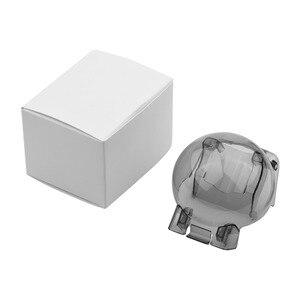 Image 3 - Funda protectora para DJI MAVIC 2 Pro, cardán de bloqueo, estabilizador, tapa de la Cámara, cubierta protectora para DJI MAVIC 2 Zoom, accesorios para Drones