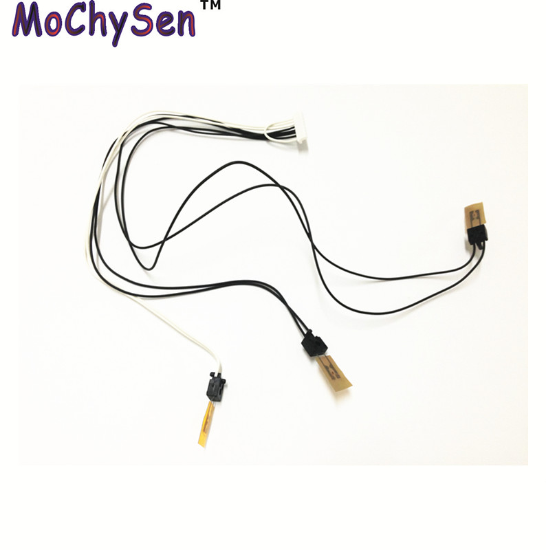 Aliexpress.com : Buy MoChySen Fuser Thermistor 6LA89105000