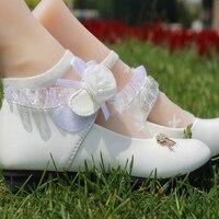 30 # kleine silicagel nep voet, innerlijke-bone binnen, teen beweegbare, voeten model, schoen model