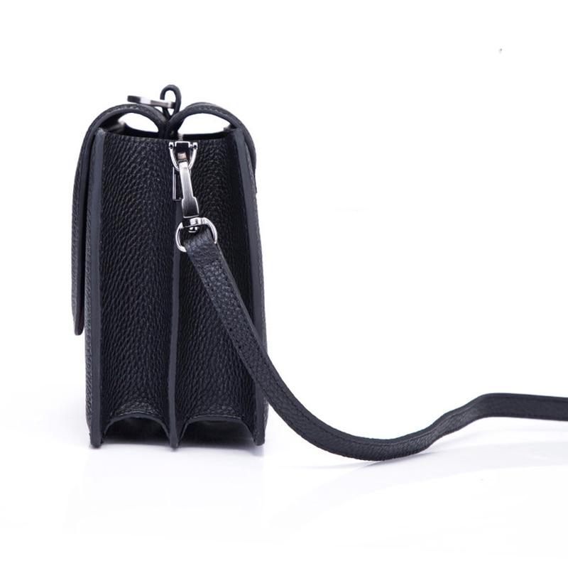 Relief Cuir Femmes Black Main tout Bracelet Style Sac Chinois Sacs Messenger Qualité Mode En Véritable Fourre D'épaule Bandoulière Top Simple À xtBAUqw5