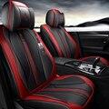 Чехлы сидений автомобиля спортивные сиденья авто подушка для bmw e36 e38 e39 e46 e60 e70 e82 e84 x1 e87 e90 e91 e92 f30 e30 e83 e34 Тюнинг автомобилей