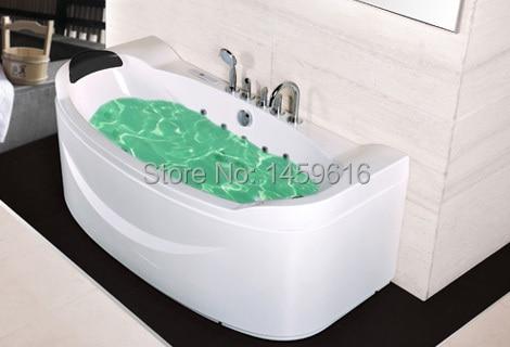 Vasche Da Bagno Idromassaggio : Sinistra poggiatesta idromassaggio vasca idromassaggio vasca