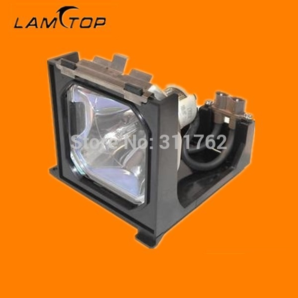 Compatible Projector bulb/projector lamp with housing  POA-LMP68   fit for  PLC-SU60   PLC-XU60 Free shipping compatible projector bulb projector lamp with housing poa lmp63 fit for plc xu45 free shipping