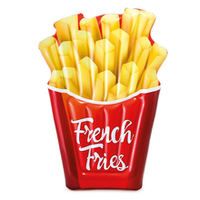 Giant French Fries Inflatable