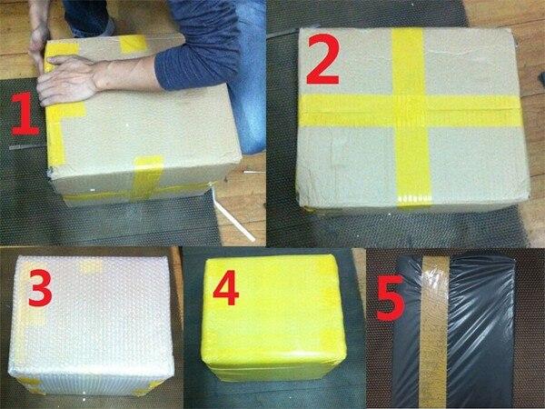 Kit multiutensile deluxe kit installazione mulit-werkzeug, con 37 - Utensili elettrici - Fotografia 6