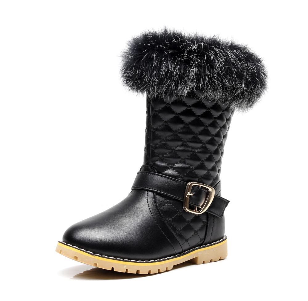 Compare Prices on Combat Boots for Kids- Online Shopping/Buy Low ...