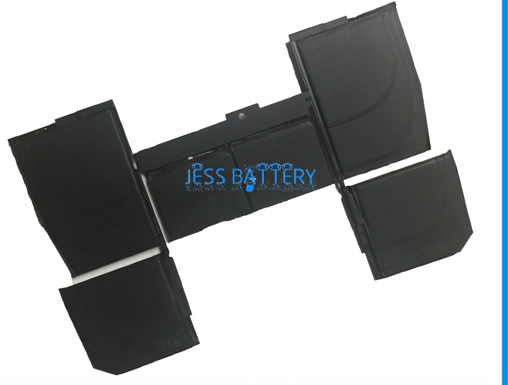 все цены на new laptop battery for Apple Macbook Retina 12''inch A1527 A1534 MMGL2 MF855 MJY32 MK4M2 онлайн