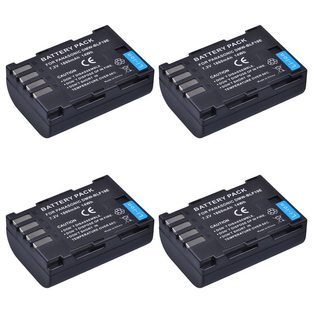 电池 (3)