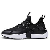 LettBao Men's Vulcanized Shoes 2018 Summer New Mesh Shoes Breathable Comfort Lightweight Sneakers Men Zapatos De Hombre
