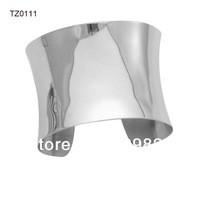 2014-stainless-steel-women-cuff-bracelet.jpg_200x200