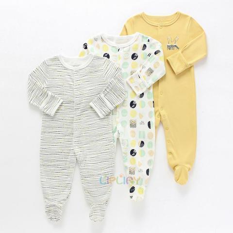 roupa do bebe bodysuits menina recem nascido bodysuit da
