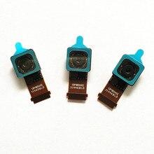Original Rear Camera Module Back Camera Flex Cables For HTC ONE M7 802T 802W 802D Camera Replacement Parts
