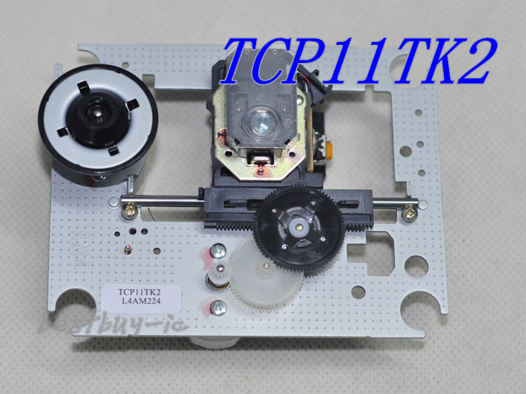 CD VCD OPTICAL PICK UP TCP11TK2 / TCP11TK