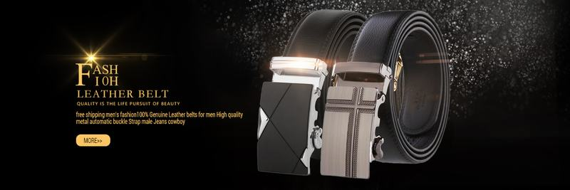 ٩( ‿ )۶New Hot Men Canvas Belt Military Equipment Cinturon Western ... b8d5d27a30d9