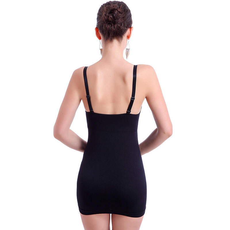 ebd48d9a55 Maternity Nursing Bra Tank Tops Camisole Breast Feeding Vest Clothes Slim  Body Shape Pregnant Bra Wirefree Hot Sale-in Tanks   Camis from Mother    Kids on ...