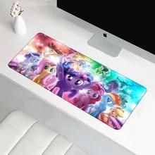 https://ae01.alicdn.com/kf/HTB17K9AlGAoBKNjSZSyq6yHAVXao/Large-60x30cm-XL-My-Little-Pony-Mouse-pad-Gamer-Locking-Edge-Rubber-Durable-Cartoon-Gaming-Mousepad.jpg_220x220xz.jpg_.webp