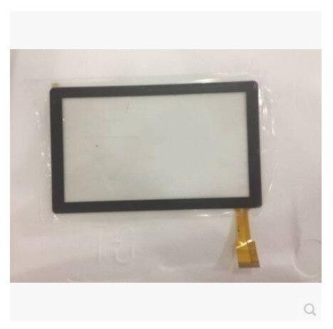 Новый 7-дюймовый планшет емкостный сенсорный экран XC-PG0700-04 бесплатная доставка