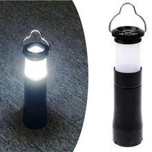 Батарейки ааа тент выдвижной масштабируемые использовать природе отдых света светодиодные лампы