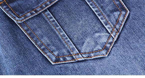 Femme 4xl Jupes Denim Été Crayon Corée Blanchis Pour Jupe Stretch Casual Style Patte Genou Femmes Haute Taille 2018 Longueur qROaUqwf