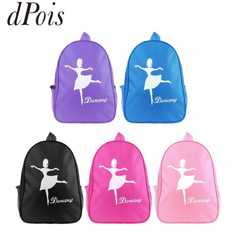 dpois-children-font-b-ballet-b-font-dance-bags-girls-student-school-backpack-cartoon-dancing-ballerina-shoulder-bag-kids-font-b-ballet-b-font-gym-backpack