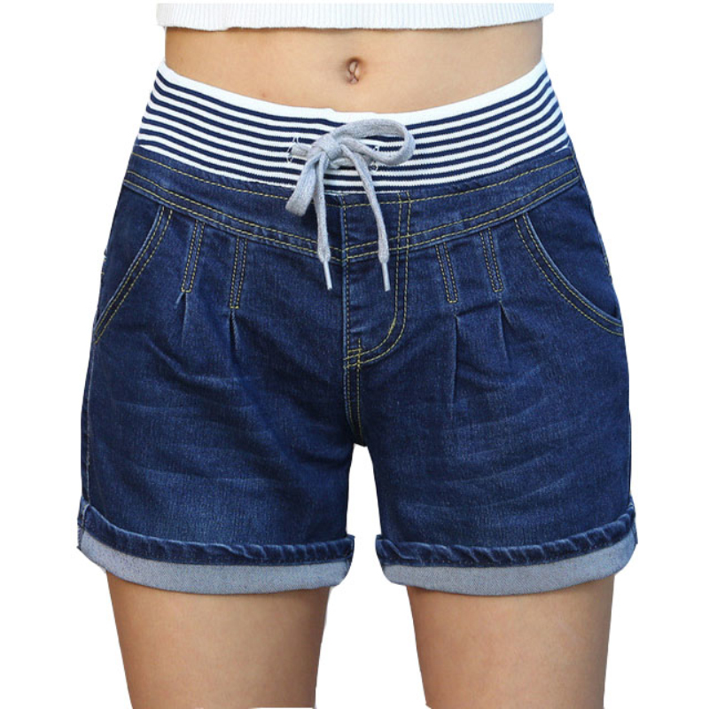 Online Buy Wholesale high waist shorts from China high waist ...