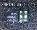 K6F1616U6C-XF70 SEC BGA 2