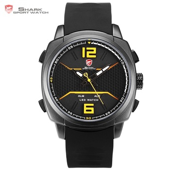 Cool New Design Quartz Digital Watch