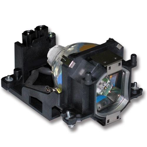 Compatible Projector lamp SONY LMP-H130/VPL-HS50/VPL-HS51/VPL-HS51A/VPL-HS60 sony vpl fhz55