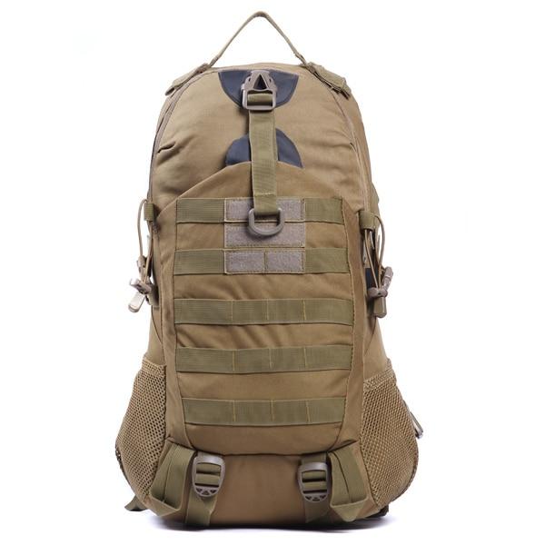군사 배낭 배낭 숄더 가방 방수 배낭 여행 가방 팩 육군 가방 고품질 방수 몰리 배낭