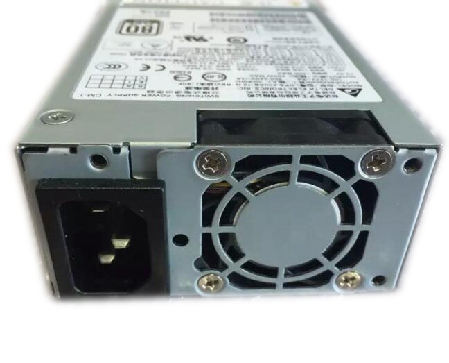 Original DPS400AB-12 server industrial computer small 1U power rated 400W one year warranty