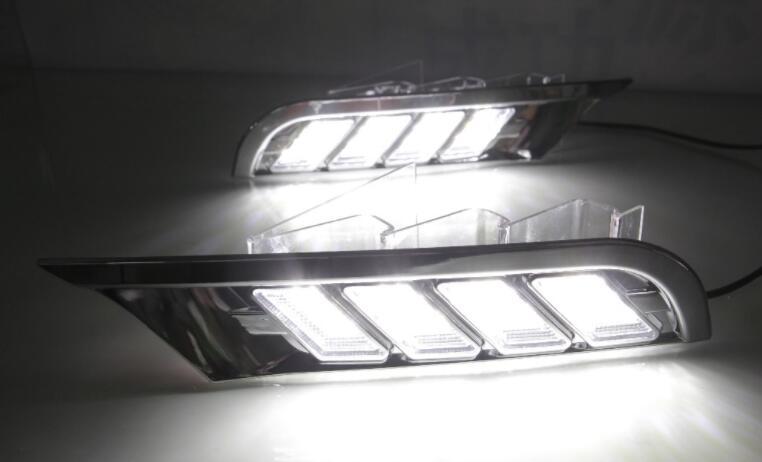 Assinatura LED com lâmpadas LED  - Página 2 HTB17KDIjsnI8KJjSsziq6z8QpXaB