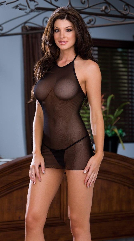 Erotic photos net