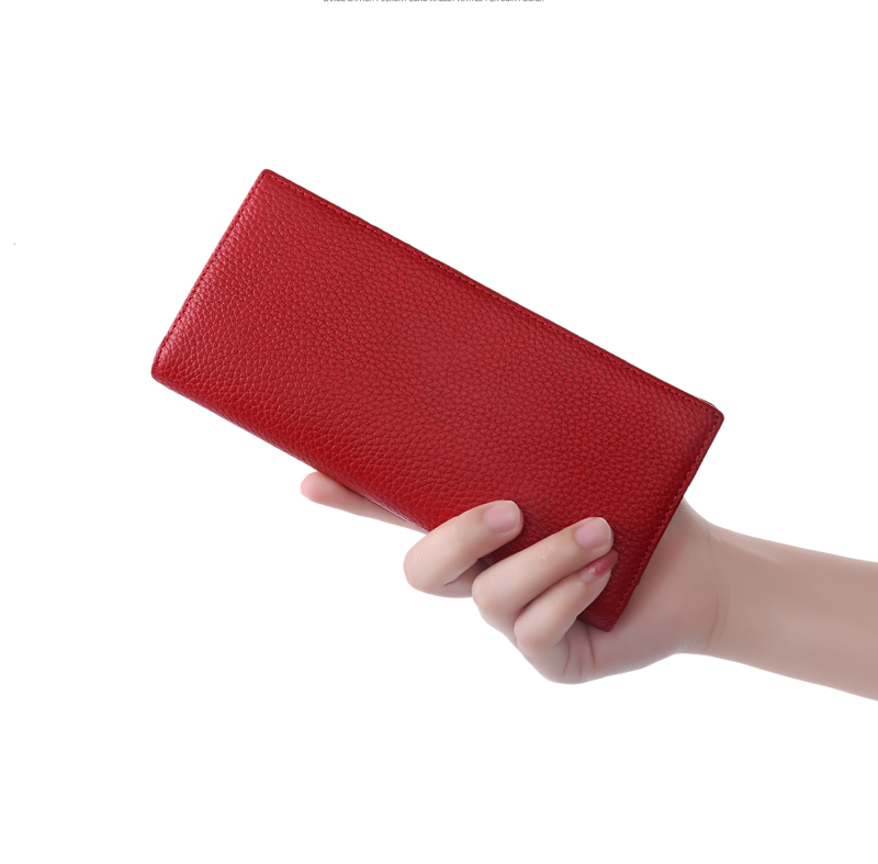 women-ULTRA-THIN-LONG-wallet_06